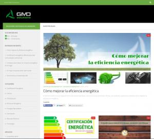 El blog de GMD Solutions